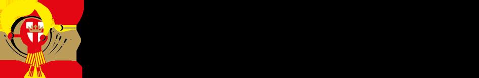Narrenzunft Gelb-Rot e.V.